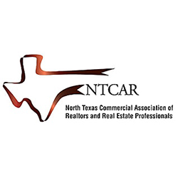 North Texas Commercial Association of Realtors